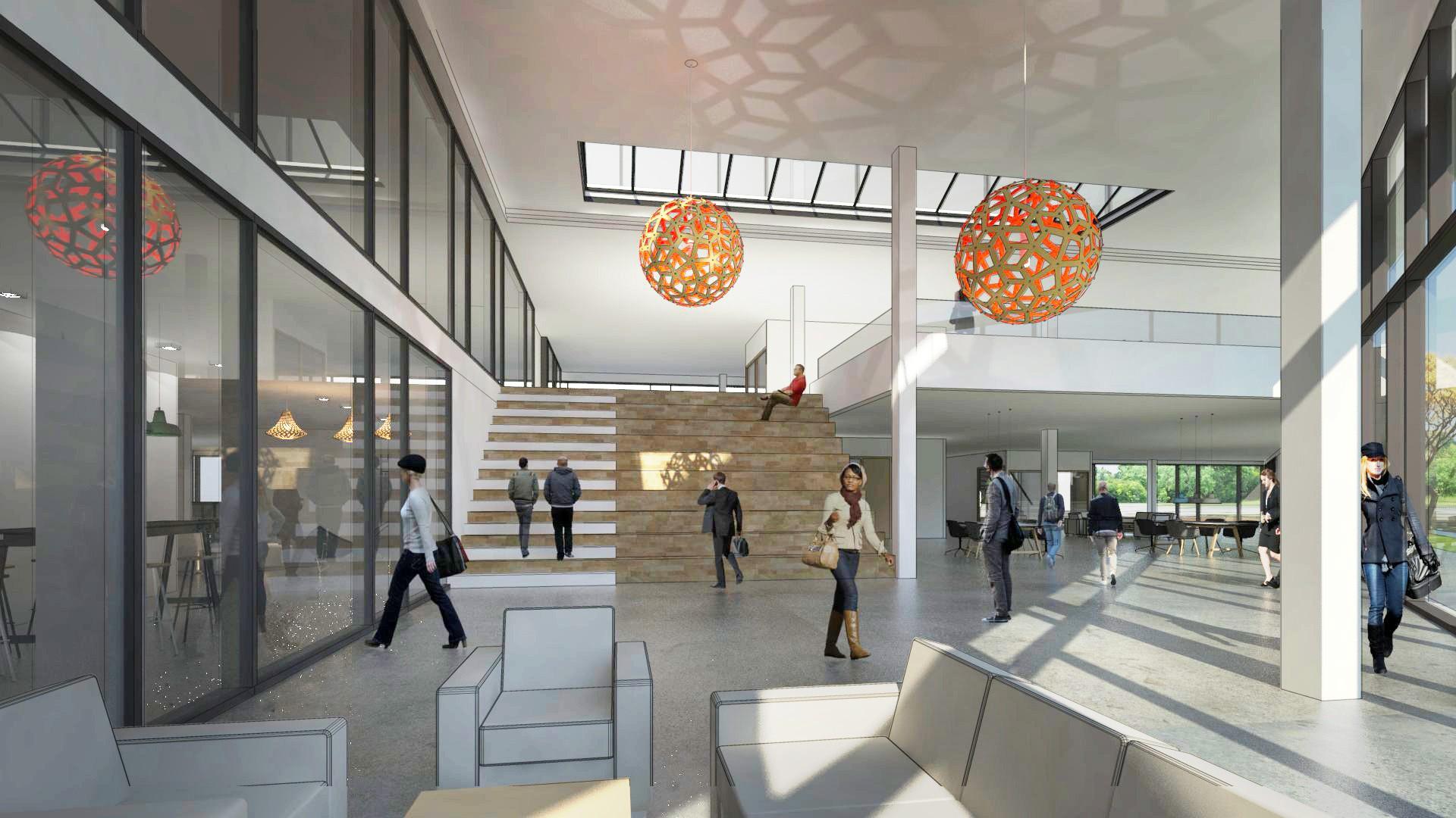 atrium concept 1