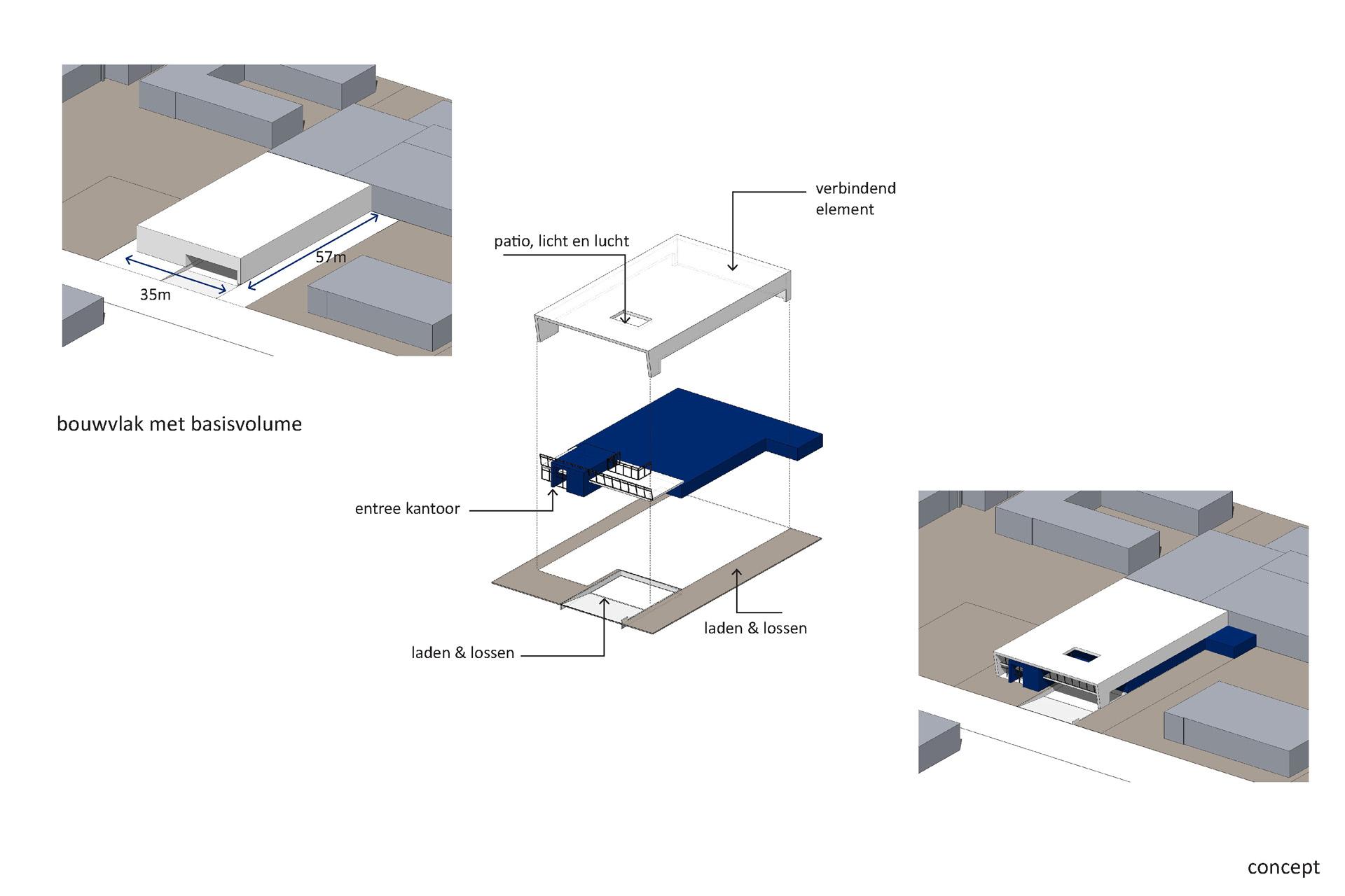 bedrijfshalkantoor-verbo-jyb-architecten-03