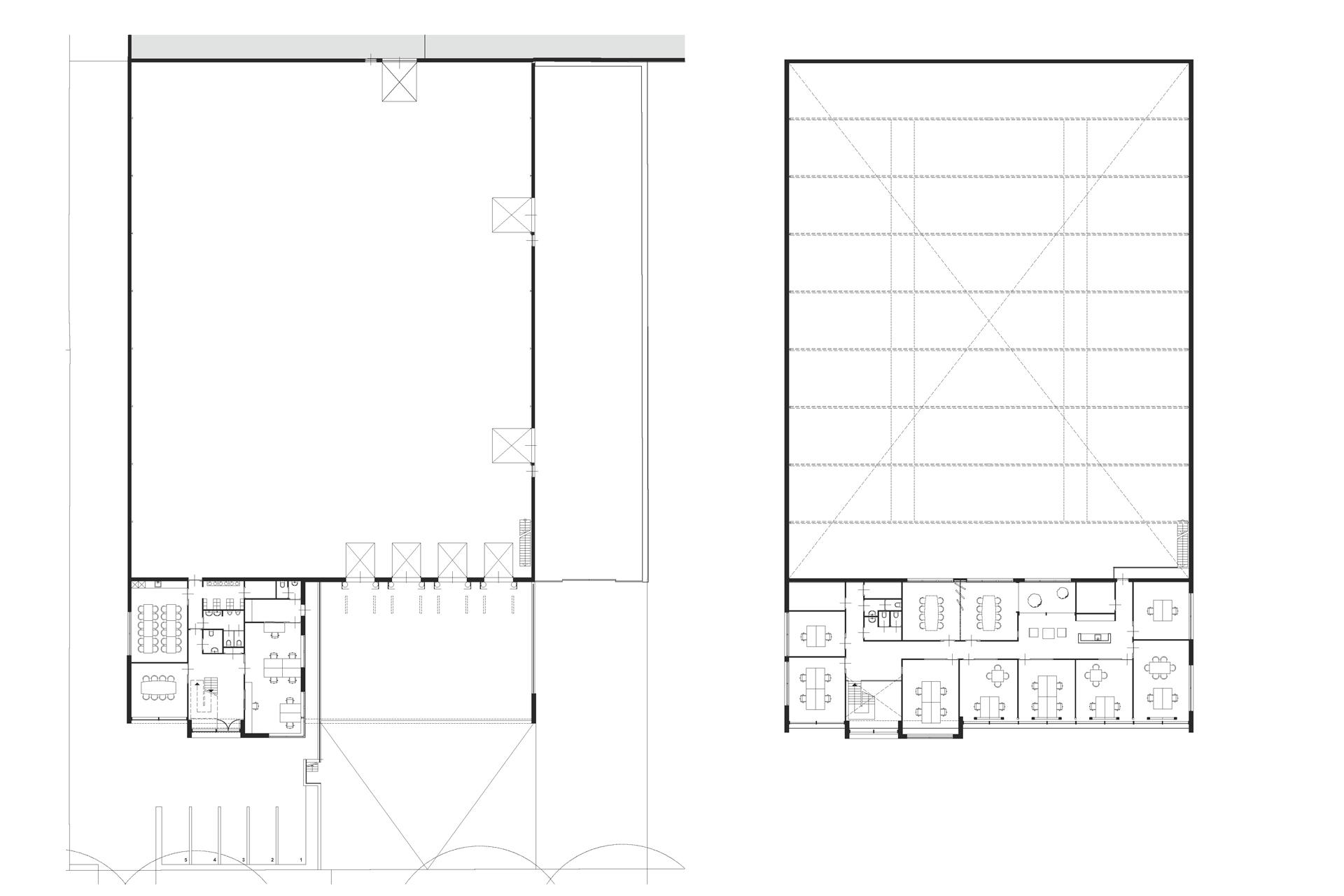 bedrijfshalkantoor-verbo-jyb-architecten-04