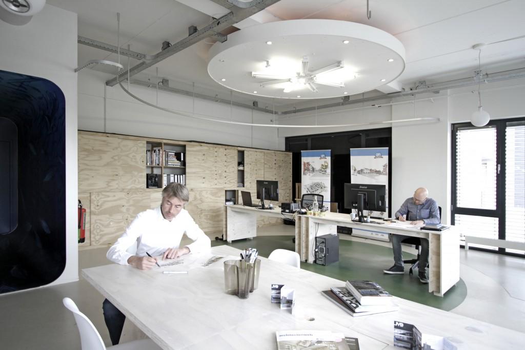jyb-architecten-interieur1