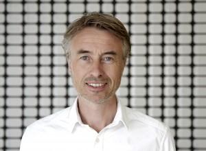 jyb-architecten-jouwert-bosma-lr