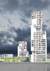 jyb-architecten-hoogbouw-cb-apeldoorn-side